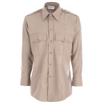 Tactsquad 11106 Mens Long Sleeve CDCR Shirt