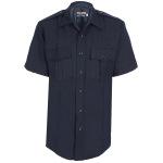 Tactsquad 11121 Mens Proflex™ Short Sleeve National Shirt