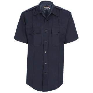 Tactsquad 11125 Mens Proflex™ Short Sleeve California Shirt