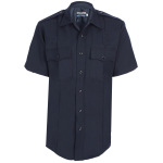 Tactsquad 11125 Mens Proflex™ Short Sleeve California Shirt