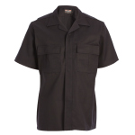 Tactsquad 11230 Mens ATU Short Sleeve Shirt