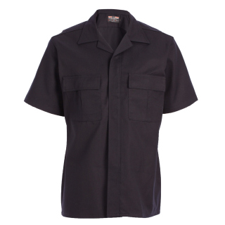 Tactsquad 11231 Mens ATU Short Sleeve Shirt