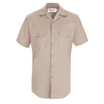 Tactsquad 11506 Mens Class B Short Sleeve LASD Shirt