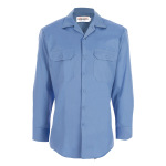 Tactsquad 11602 Mens Class B Long Sleeve LASD Shirt