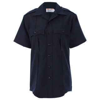 Tactsquad 11801 Mens Polyflex™ Short Sleeve Shirt