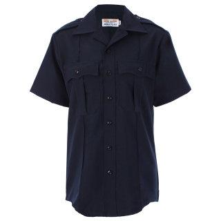 Tactsquad 11801 Mens Polyflex™ Short Sleeve Shirt