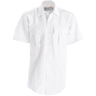 Tactsquad 11803 Mens Polyflex™ Short Sleeve Shirt