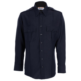 Tactsquad 11901 Mens Polyflex™ Long Sleeve Shirt