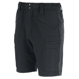 Tactsquad 380 Stretch Bike Patrol Shorts