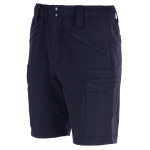 Tactsquad 381 Stretch Bike Patrol Shorts