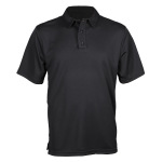 Tactsquad 550 Mens Coolmax Performance Polo - NEW