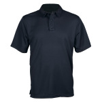 Tactsquad 551 Mens Coolmax Performance Polo - NEW