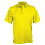 Tactsquad 552 Mens Coolmax Performance Polo - NEW