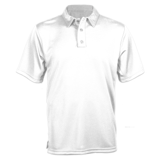 Tactsquad 553 Mens Coolmax Performance Polo - NEW