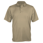 Tactsquad 556 Mens Coolmax Performance Polo - NEW