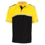 Tactsquad 560 Two-Tone Coolmax® Polo Shirt