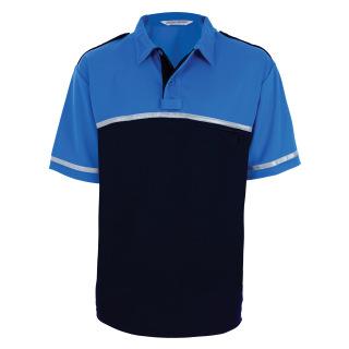 Tactsquad 565 Two-Tone Coolmax® Polo Shirt