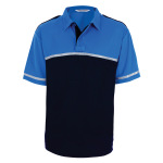 Tactsquad 565 Two-Tone Coolmax® Polo Shirt