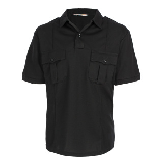 Tactsquad 570 Mens Coolmax Class A Polo Shirt