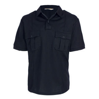 Tactsquad 571 Mens Coolmax Class A Polo Shirt