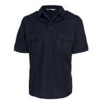 Tactsquad 571 Mens Coolmax Class A Polo Shirt
