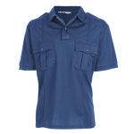 Tactsquad 579 Mens Coolmax Class A Polo Shirt