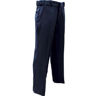 Tactsquad 7002MEN Polyester Trousers - Men's