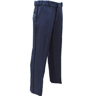 Tactsquad 7002NYE New York Style Trousers