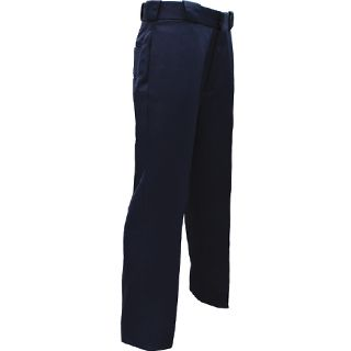 Tactsquad 7003 Polyester Elastique Trousers