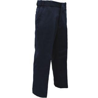 Tactsquad 7012MEN Poly/Cotton Trousers - Men's