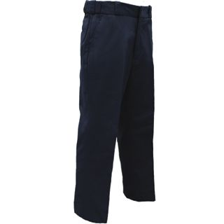 Tactsquad 7012WOMEN Poly/Cotton Trousers - Women's