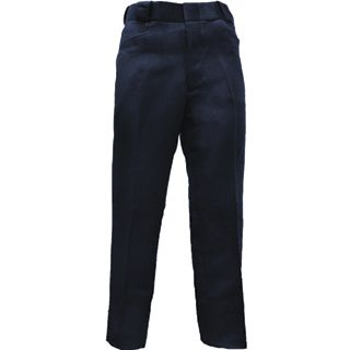 Tactsquad 7033 Polyester Elastique Transit Trousers