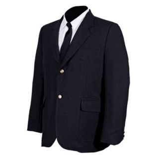 Tactsquad 8000MEN Uniform Blazer