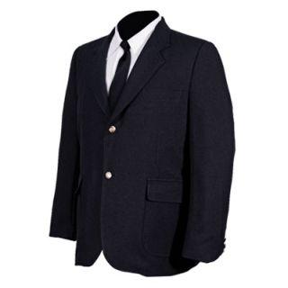 Tactsquad 8000MEN Uniform Blazer