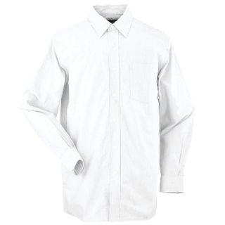 Tactsquad 8005 Oxford Dress Shirt