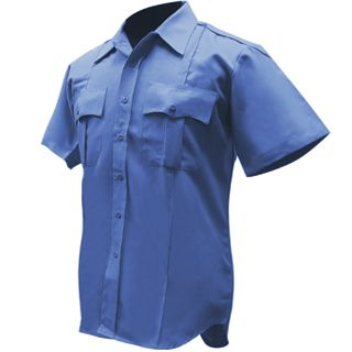 Tactsquad 8012 Short Sleeve Polyester Shirt