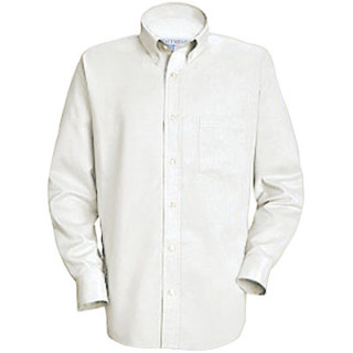 Tactsquad 8015 Oxford Short Sleeve Dress Shirt