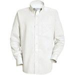 Tactsquad 8015 Oxford Short Sleeve Dress Shirt