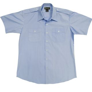 Tactsquad 8301WOMEN Deluxe Transit S/S Shirt - Women's