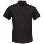 Tactsquad 8503  Polo Shirt