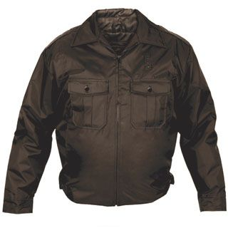 Tactsquad 9001 Classic Duty Jacket
