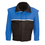 9500 Hydro-Tex Waterproof Bike Jacket with Liner
