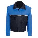 9510 Hydro-Tex Waterproof Bike Jacket with Liner