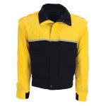 Tactsquad 9530 Hydro-Tex Waterproof Bike Jacket with Liner