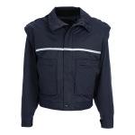 Tactsquad 9540 Hydro-Tex Waterproof Bike Jacket