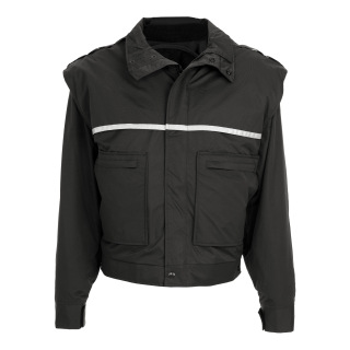Tactsquad 9550 Hydro-Tex Waterproof Bike Jacket