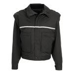 Tactsquad 9550 Hydro-Tex Waterproof Bike Jacket