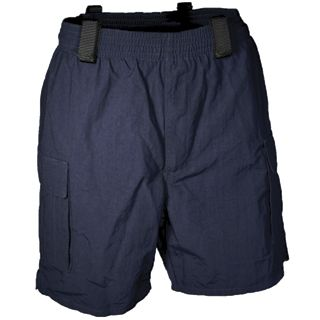 Tactsquad B718 Bike Patrol Shorts