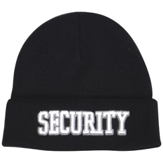 Tactsquad C105 Security Watch Cap