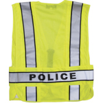 Tactsquad DC60 Public Safety Vest
